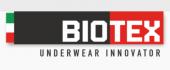 Biotex oursecret.ch