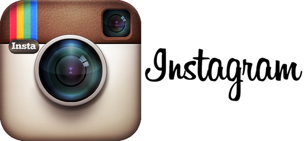 instagram oursecret.ch