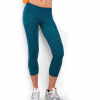 oursececret.ch 7/8 Active Fit multiisport hosen