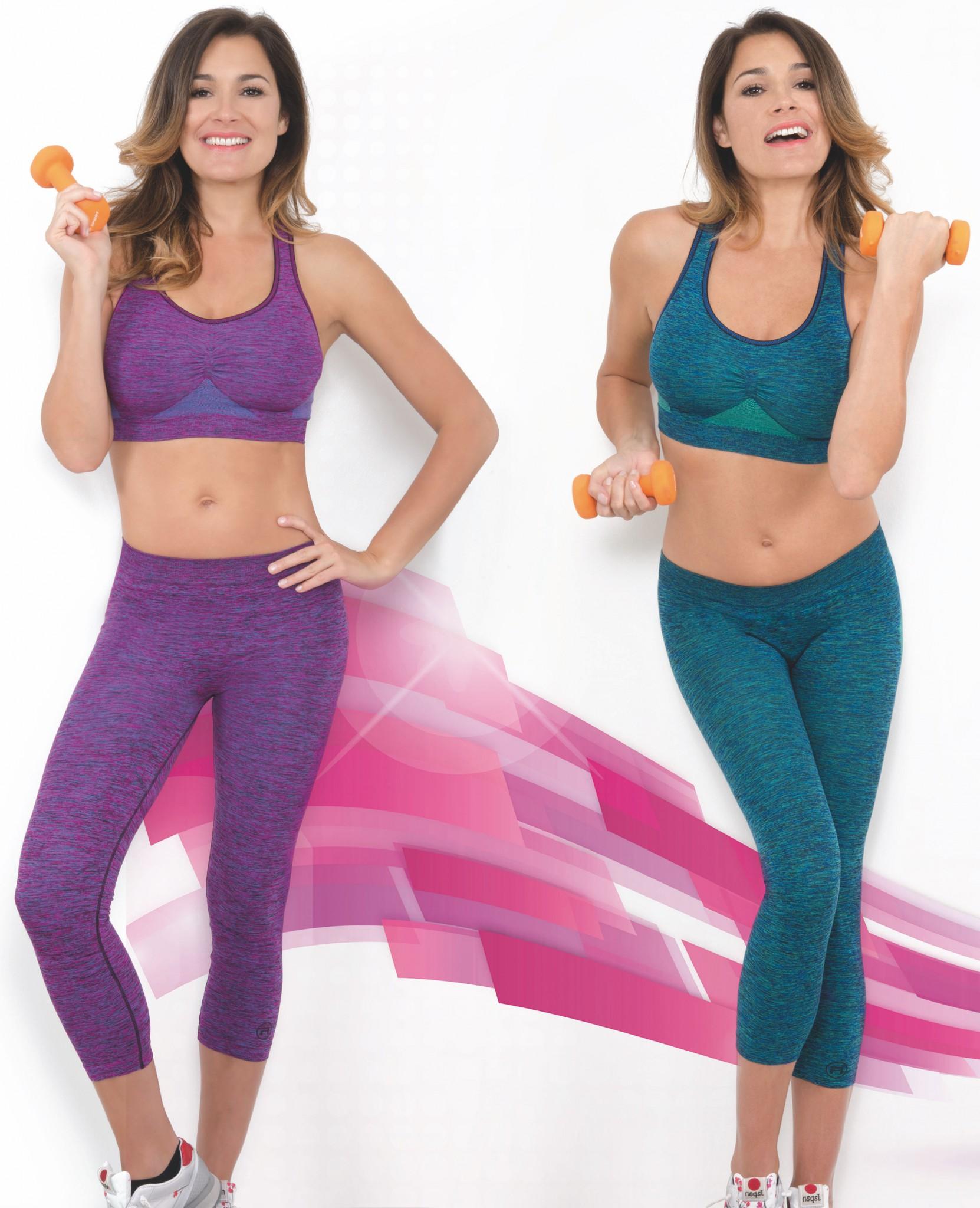Activefit 3, oursecret.ch, sportbekleidung